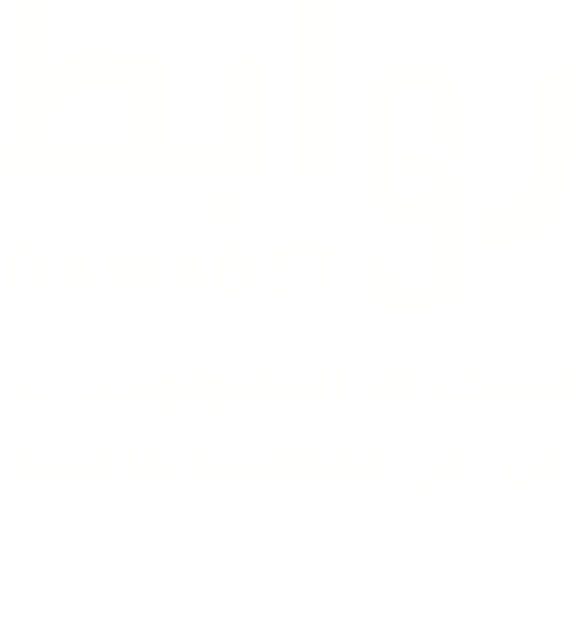 Rawabet - Technological Brigades For Citizen Engagement