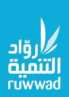ruwwad